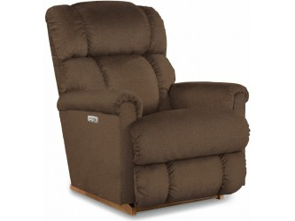 Pinnacle PowerReclineXR® Recliner