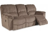 Hayes La-Z-Time® Reclining Sofa Collection