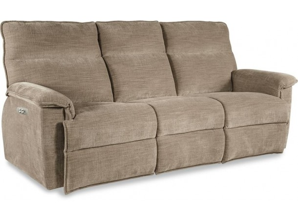 Jay La Z Time Full Reclining Sofa Francis Furniture Of