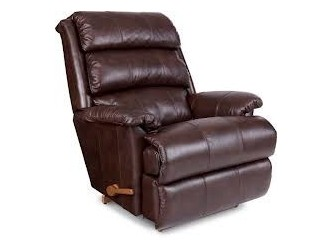 Astor Reclina-Rocker® Leather Recliner