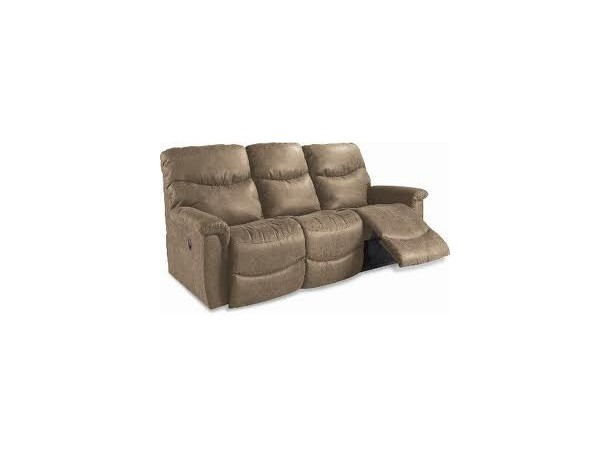 reclining sofa chair. Simple Sofa James Power LaZTime Full Reclining Sofa Throughout Chair O