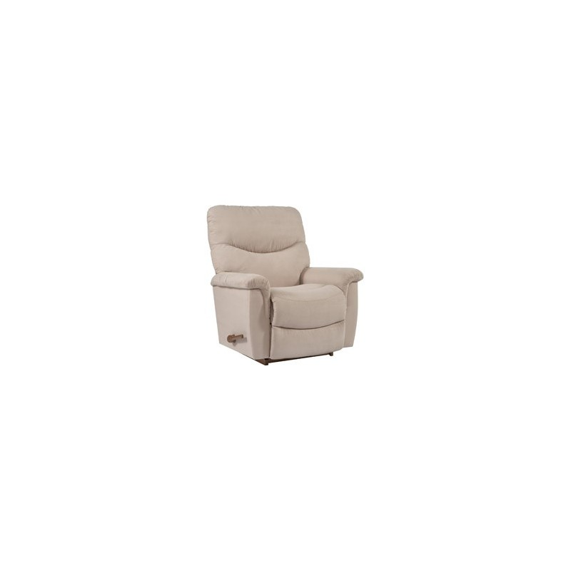 Awe Inspiring James Power La Z Time Full Reclining Sofa Francis Furniture Of Bellefontaine And Celina Gamerscity Chair Design For Home Gamerscityorg