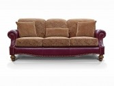 Loudon Sofa Collection