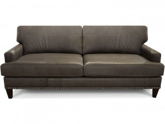 Courtney Sofa Collection