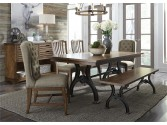 Arlington House Dining Collection