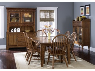 Treasures Dining Collection