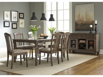 Candlewood Dining Collection