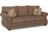 Jasper Sofa Collection