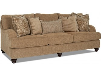DeClan Sofa Collection