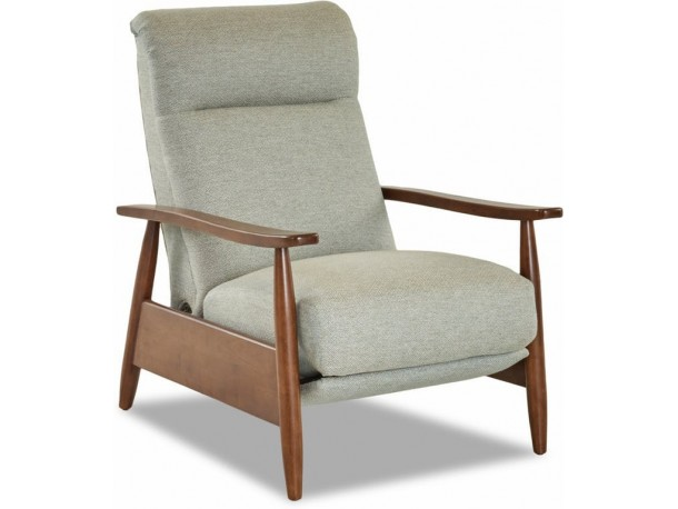 Elanor High Leg Recliner