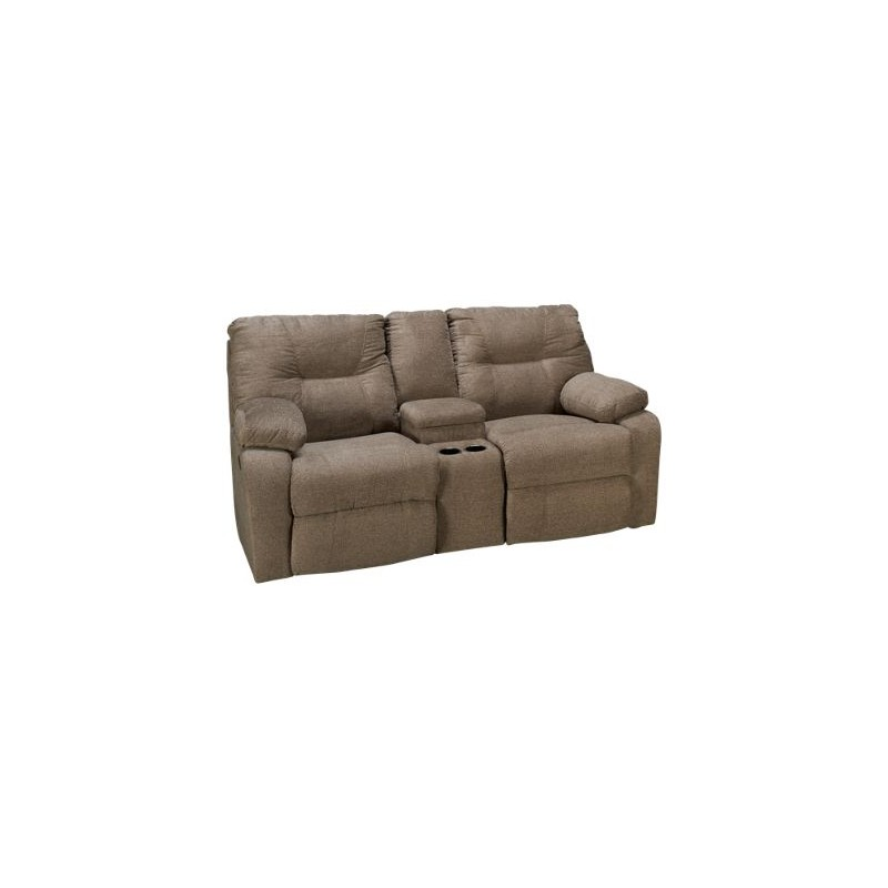 Toronto Power Reclining Sofa Collection Francis