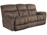 Morrison La-Z-Time® Full Reclining Sofa Collection