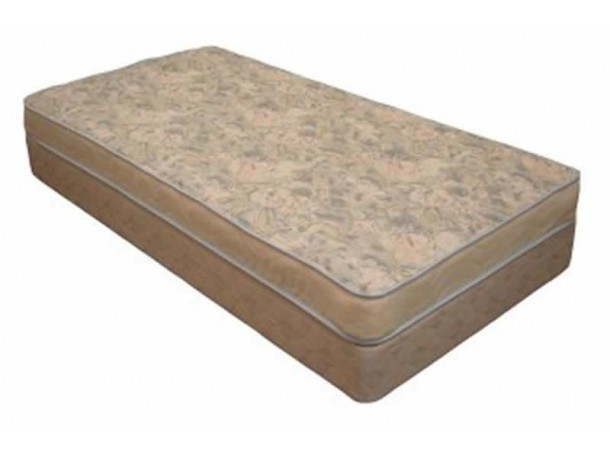 Green Dream Mattress