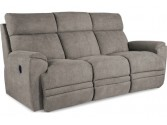 Talladega Reclining Sofa Collection