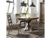 Sonoma Road Dining Collection