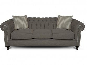 Brooks Sofa Collection