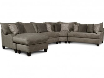 Del Mar Catalina Sectional