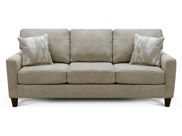 Roxy Sofa Collection