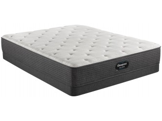Beautyrest® Silver 900 Firm Mattress