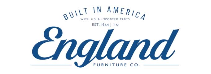 England Furniture online catalog