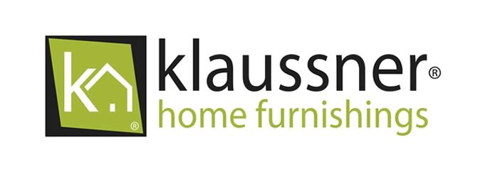 Klaussner Furniture online catalog