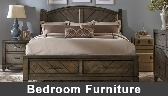 Bedroom Furniture